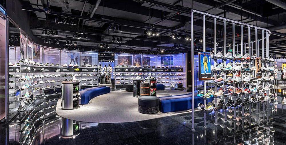 Nike Rise
