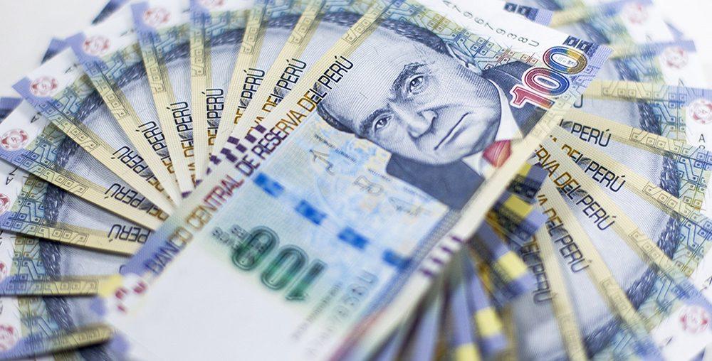 El dólar en fin de año