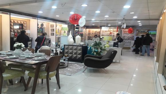 Retail Post COVID-19
