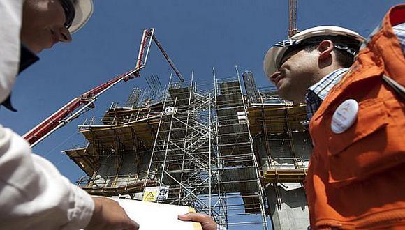 Una vez más... la inversión privada en Perú se pone en STAND BY