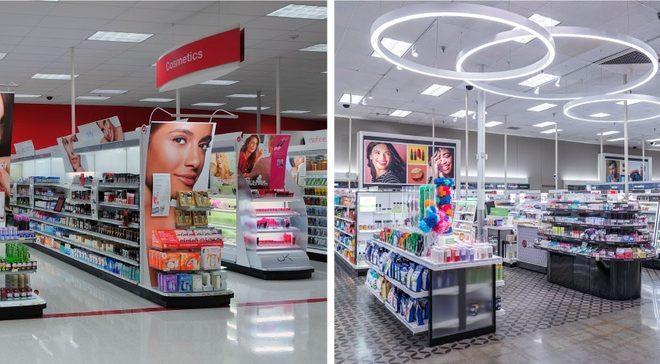 Los Supermercados crecieron durante la pandemia