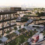 Evolución del retail inmobiliario